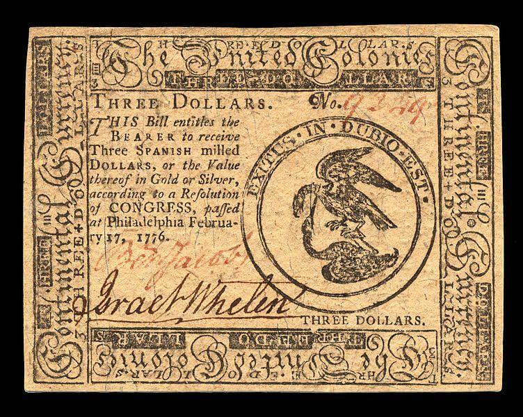 3dollar