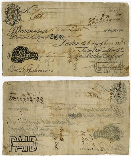 5poundbanknote