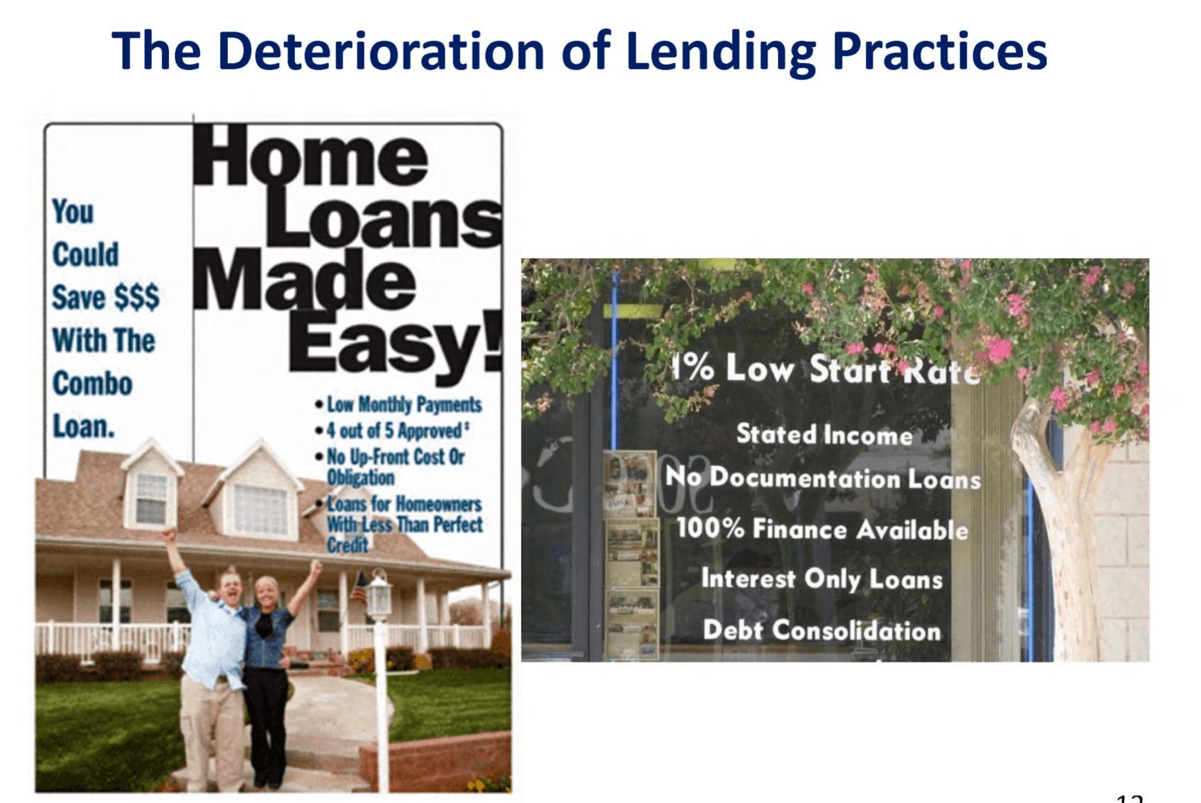 lending2007